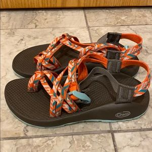 Chacos ZX/2